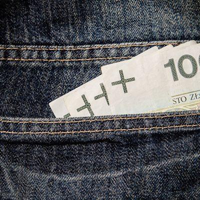 Hvad man bør overveje omkring lån