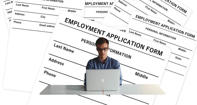 Vigtigt at blive medlem af a-kasse, mens du er i arbejde