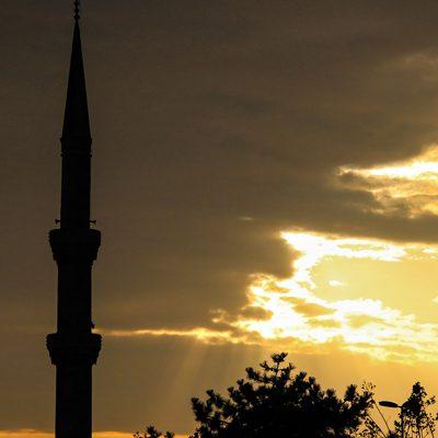 Flybilletter til Tyrkiet til din næste ferie