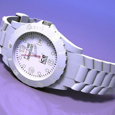 Casio ure er til dem der skal bruge uret hver dag