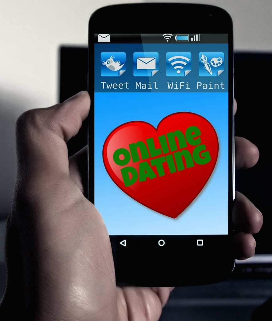 mobil dating tilmeldes im 20 dating en 25 år gammel