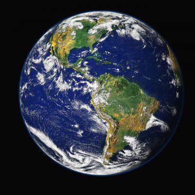 global online handel