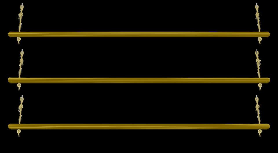 boghylder